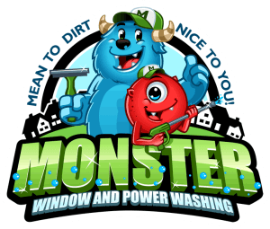 Monster Wash NY